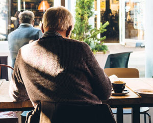 prevent-elder-fraud